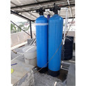RO Sand Filter