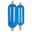 Bladder Hydraulic Accumulator