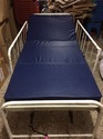 Hospital Bed/Hospital Fowler Cot