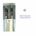 Multi Spindle Tapping