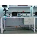 ESD Aluminium Workstation