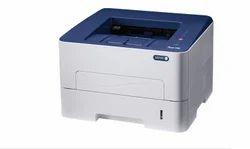 Phaser 3260 Xerox Machine