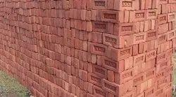 Triveni traders Building Material Bricks, For Side Walls