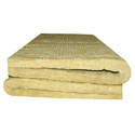 Rockwool Light Resin Bonded Mattress