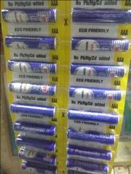 AAA Lithium Battery in Chennai, Tamil Nadu | Get Latest