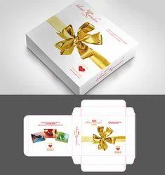 Packaging Design Service