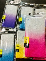 superior quality 6bea1 f477b Mobile Back Cover at Rs 24 /piece | मोबाइल का पीछे का ...