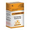 Dobutamine Hydrochloride Injection 250mg