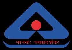 WMI Consultancy Service