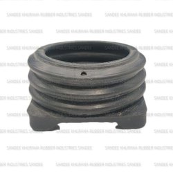 Powertrac Brake Boot Rubber