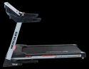 Heavy Duty Motorized Treadmill