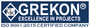 Grekon Infratech Private Limited