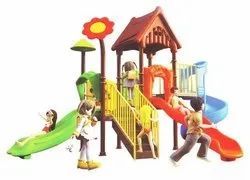 TP Garden House Play Yard (MPS 401)