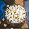 Fox Nuts (Makhana)