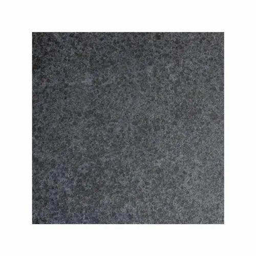Basalt Granites