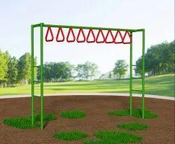 Outdoor Playground Equipment FRSC 106