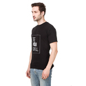 Corporate Promotional T-Shirts