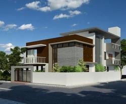 Latest Architects Designing Consultants Services, Delhi Ncr
