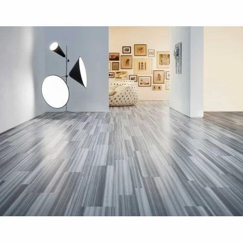 Printed Pvc Office Carpet Rs 9 5 Square Feet Mansi