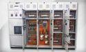 Industrial Mcc Panels, Voltage: 415 - 440 V