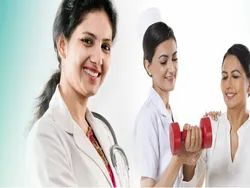 Physiotherapy and Rehabilitation Service