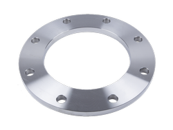 SLIP ON GRADE 304L FLANGES