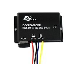 EP Solar DCCP100 LED Driver