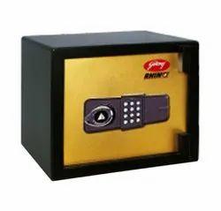 Godrej Safe - Rhino Electronic