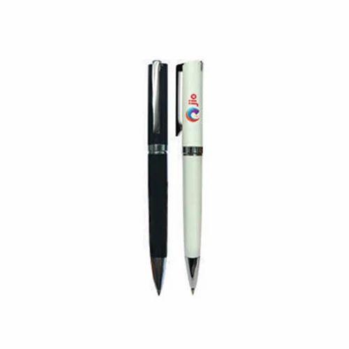 Ball Pen H-219