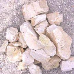 Potash Feldspar Lumps, 25 Kg And Also Available In 50Kg