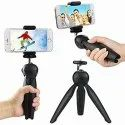 YunTeng Mini Tripod Mount Phone Holder