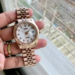Rolex Watch For Men