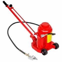 Air Bottle Jack 50 Ton