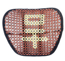 Lumbar Mesh Back Support Model 140
