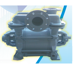 IVL Series Vacuum Pump