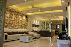 Interior Design For Guest Room