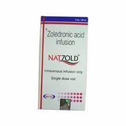 Natzold Medicine