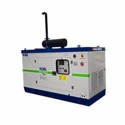 Kirloskar Diesel Generator