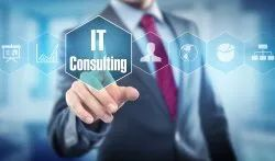 IT Consulting Services in Pan India