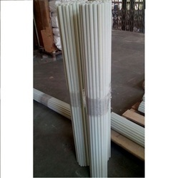 GRP Threaded Rod (Fiber)