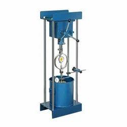 Swell Testing Apparatus(BABIR-STA01)