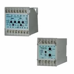 PST2440B Power Supplies