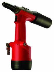SRC-56P Pneumatic Riveting Tool