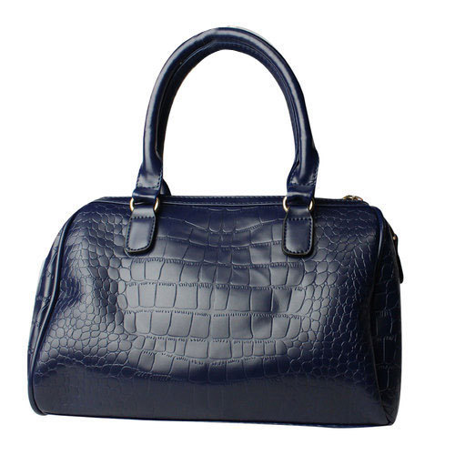 a42d6da33c3 Navy Blue Ladies Bag
