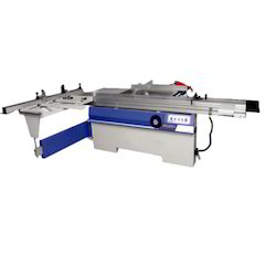 Panel Saw, For Industrial, Size/Dimension: Standard Size