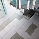ESD/ Conductive Vinyl Sheet Flooring