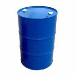 Propylene Glycol Tech Solvent