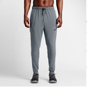 Nike Dry Fleece Training Trousers