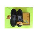 Vaultex Lite Shoes