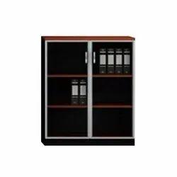 CF1210 File Cabinet